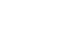 Specialty Brands International